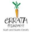 Logo Errath