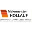 Logo Hollauf