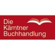 Logo Kärntner Buchhandlung