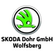 Skoda Dohr Logo