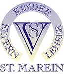 Volksschule St. Marein